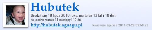 http://hubutek.aguagu.pl/suwaczek/suwak3/a.png